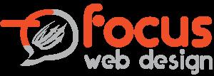 focusweb.ro